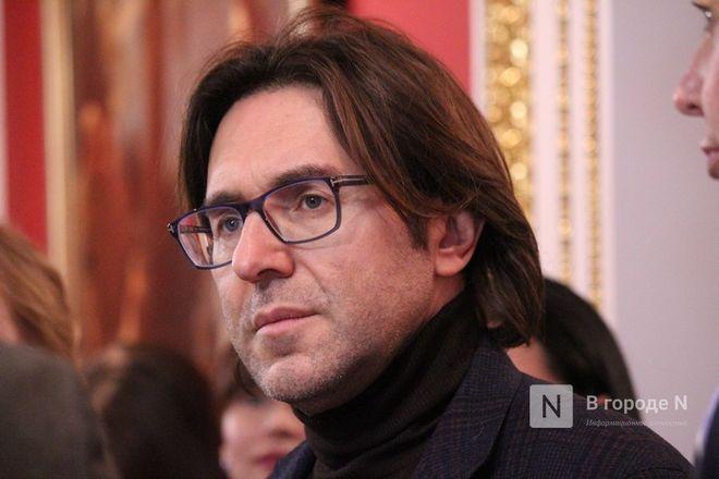 Андрей Малахов наградил нижегородок за модные истории - фото 21