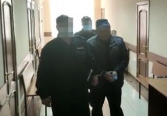 Мастер газовой службы, причастный к взрыву дома в Дальнеконстантиновском районе, взят под арест