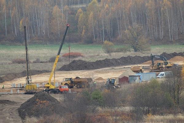Петля, труба и пять мостов: какой будет четвертая очередь обхода Нижнего Новгорода