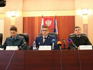 Еще 12 торговых центров могут закрыть в Нижегородской области