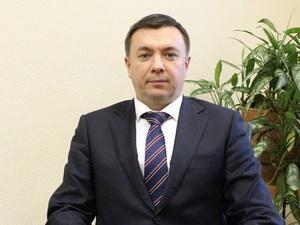 «Обновление города и создание рабочих мест возможны за счет привлечения инвестиций», — Сергей Баринов