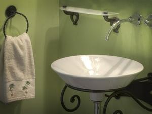 Сколько туалетной бумаги вам нужно, чтобы пережить двухнедельный карантин
