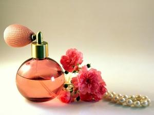 Скидки до 50% действуют в магазине парфюмерии и косметики «Neroli»