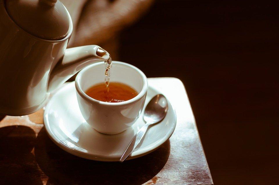 Роскачество обнаружило кишечную палочку в черном чае 11 известных марок - фото 3