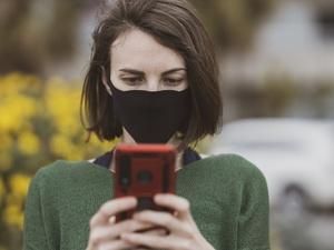 Новости о коронавирусе: как узнать фейки