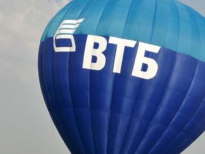 Группа ВТБ: объем мобильных платежей превысил 8 млрд рублей