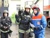 В Нижегородской области от огня спасены два дома
